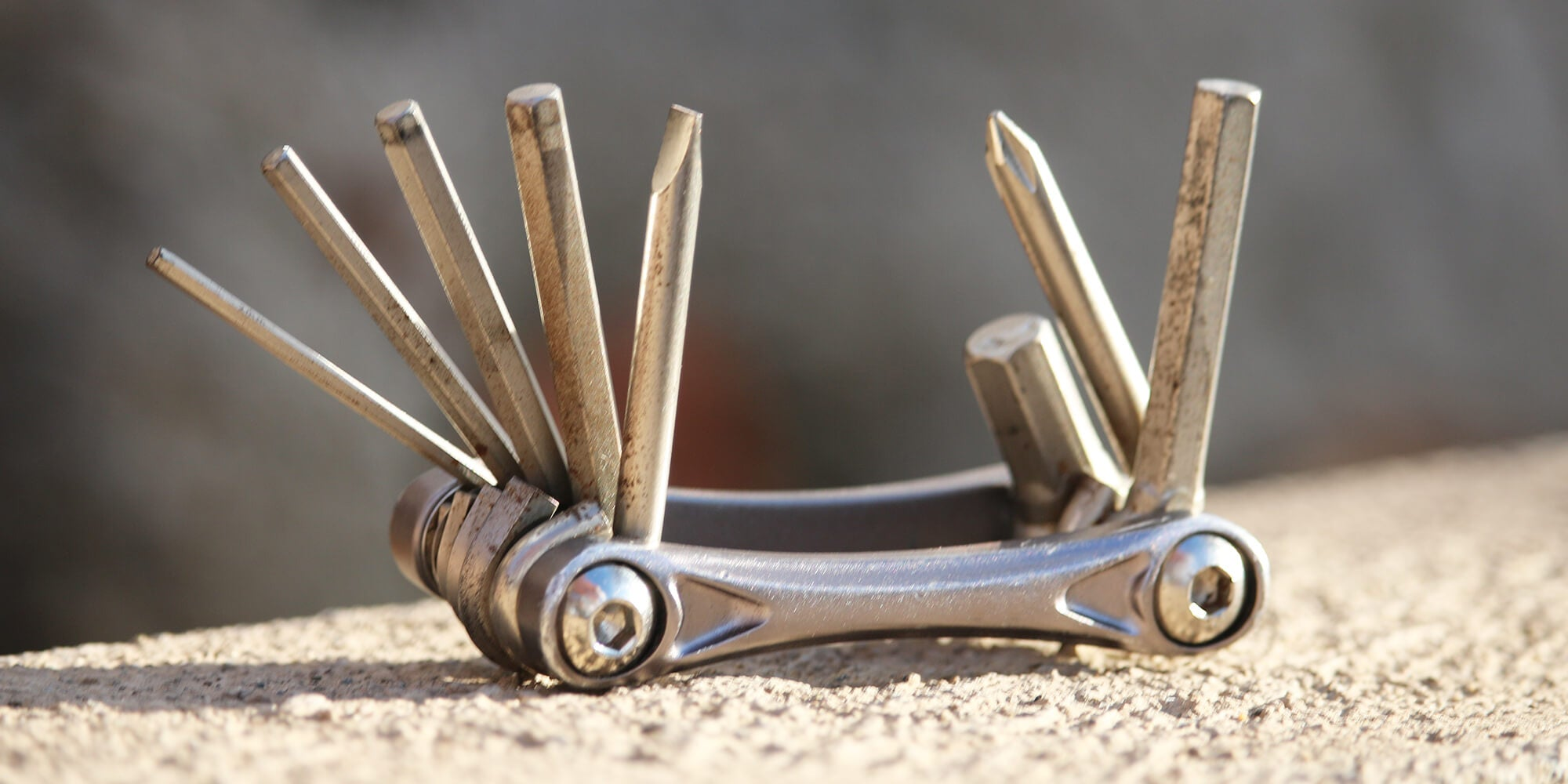 Multitools Stock Stuffers - Contender Bicycles