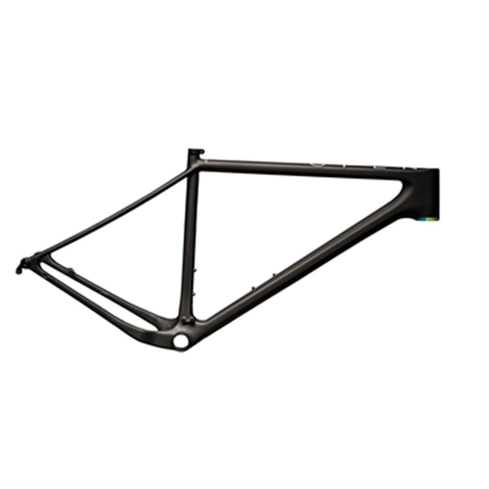 OPEN ONE+ Frameset (Ready to Paint)