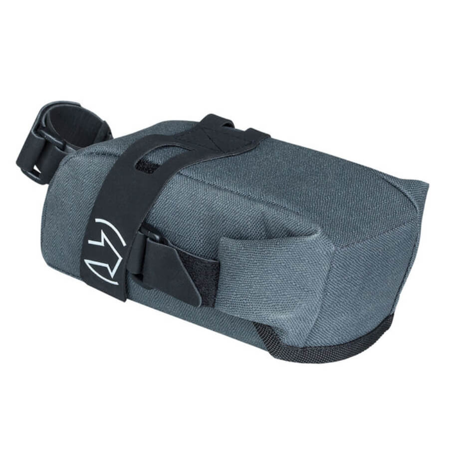 PRO Discover Gravel Seatbag Tool Pack