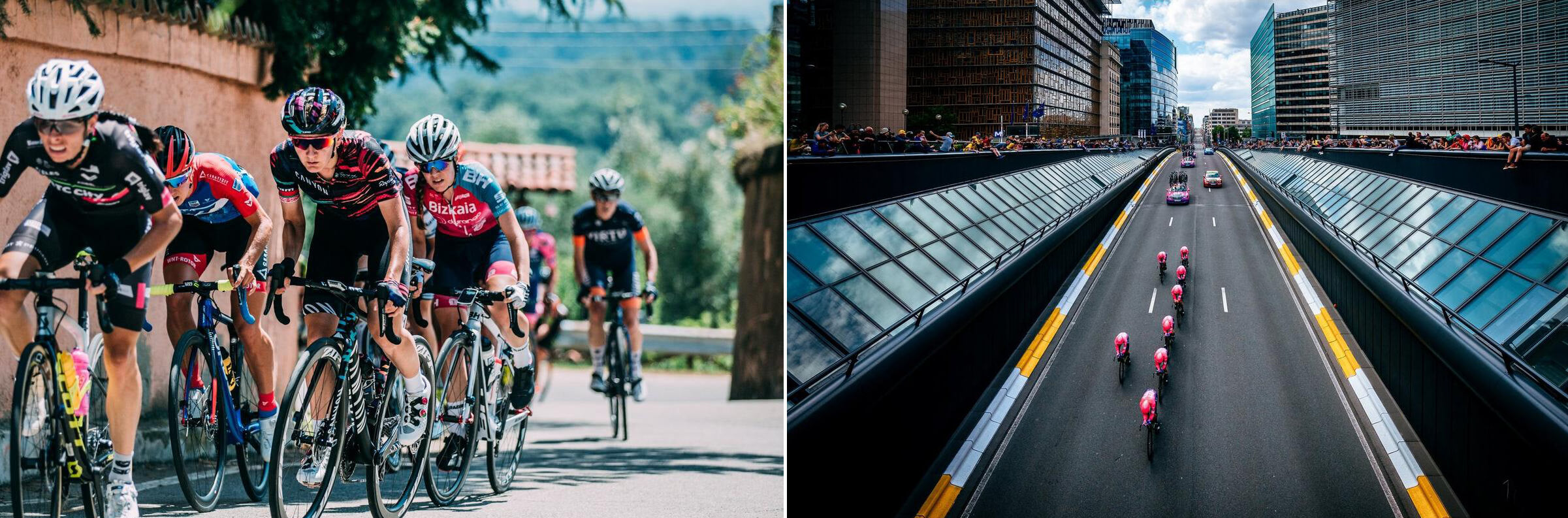 Rapha Cycling Clothing -Contender Bicycles