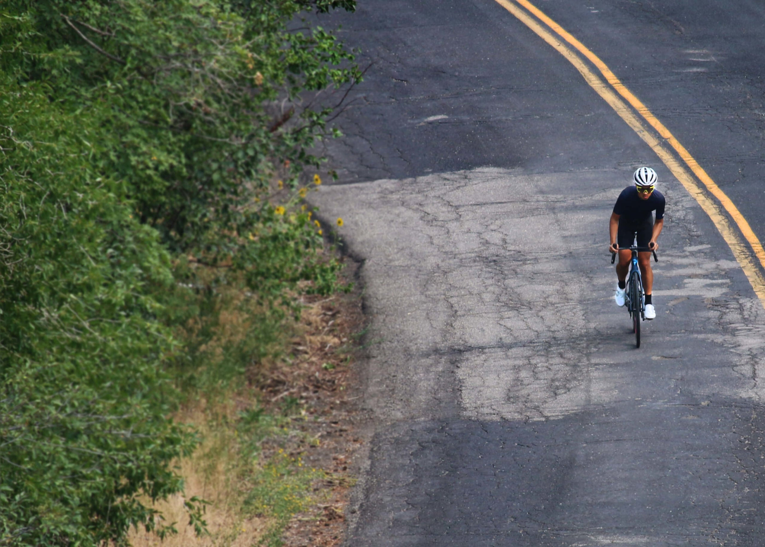 Rapha Cycling Kit Review - Contender Bicycles