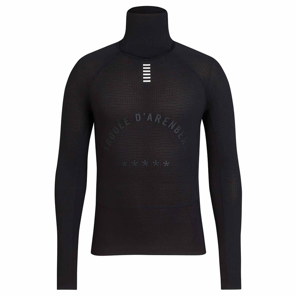 Rapha Pro Team Thermal Long Sleeve Base Layer
