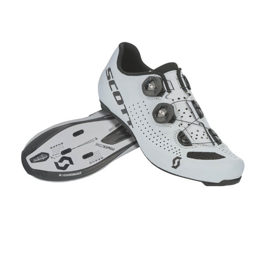 Scott RC Evo Road Shoe