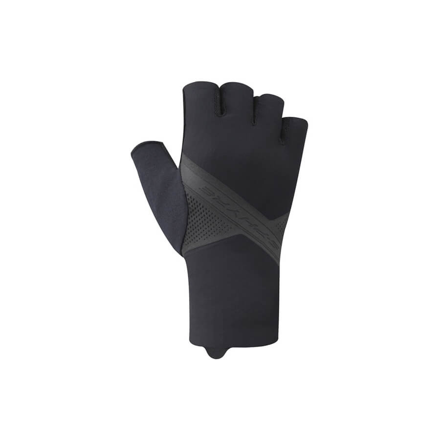 Shimano S-Phyre Glove Back