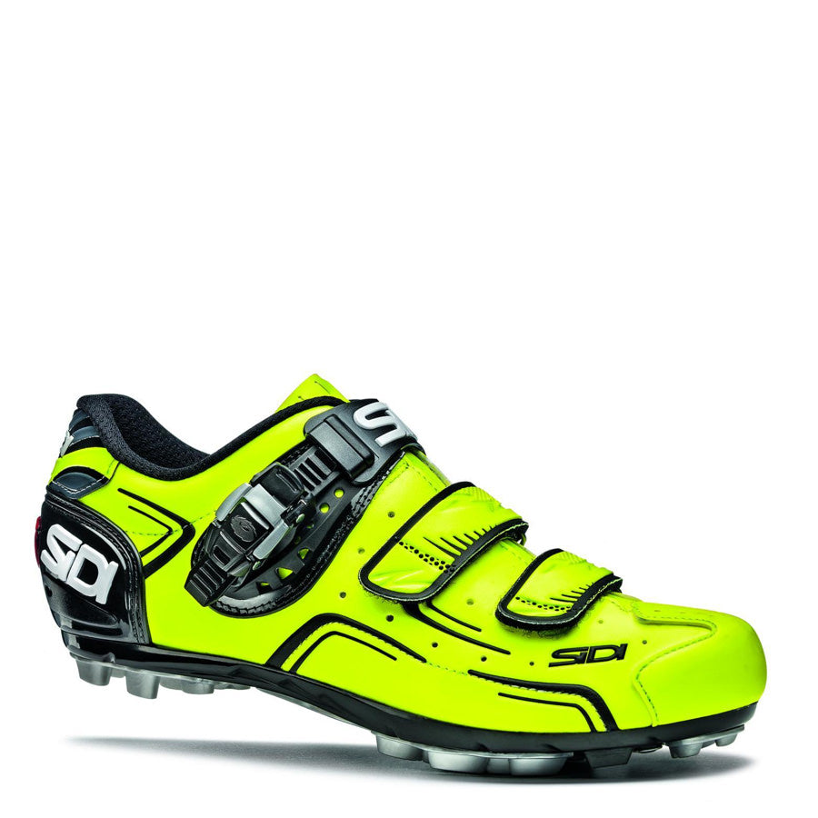 Be the first to review    Sidi Buvel Mountain Shoe    Cancel reply