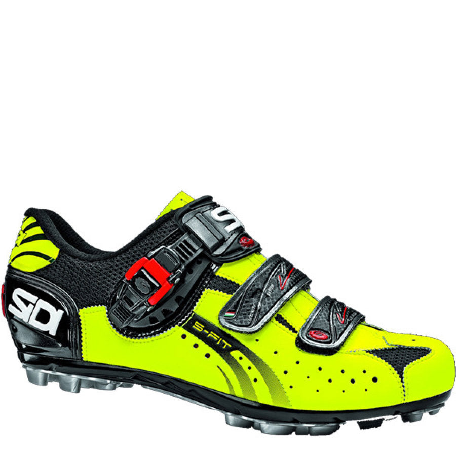 Sidi Spider Shoes Sale