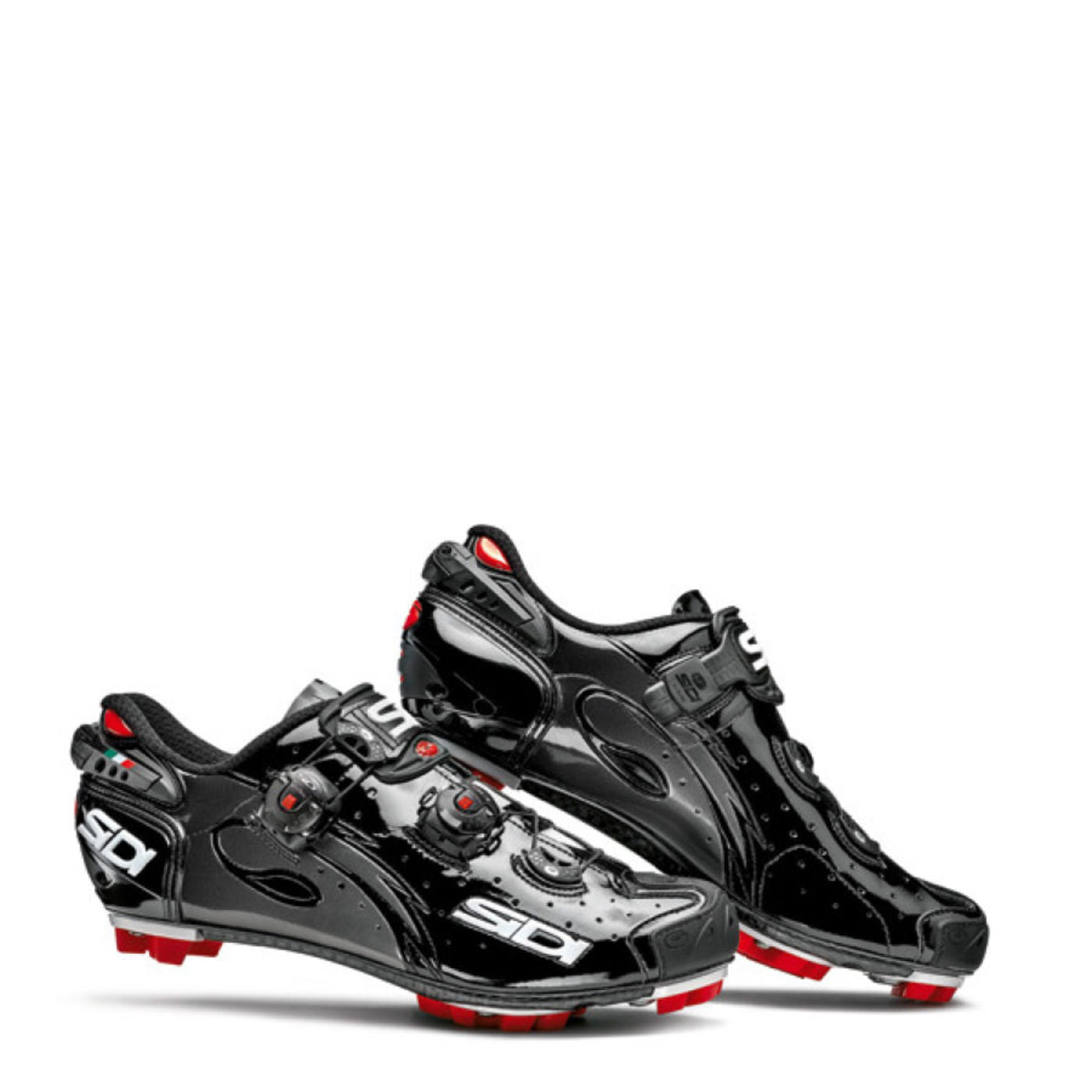 Sidi T Shoes For Sale