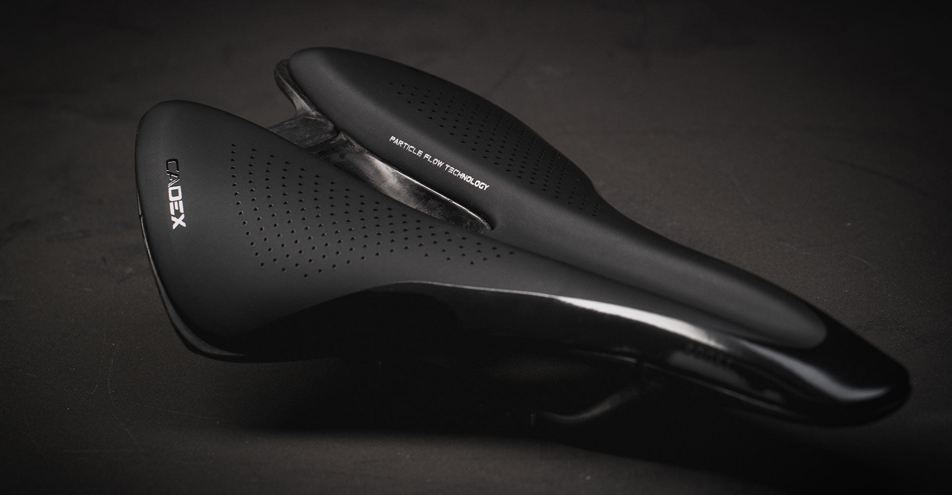 CADEX Boost Saddle In Review - Contender Bicycles