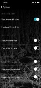 ebikemotion-settings-alert-settings