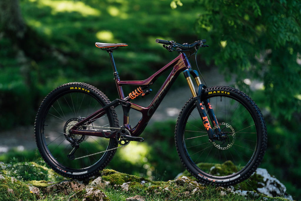 orbea occam lt contender bicycles