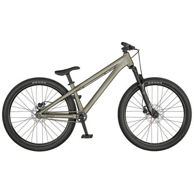 2021 Scott Voltage YZ 0.1