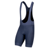 Pearl Izumi Interval Men's Bib Short