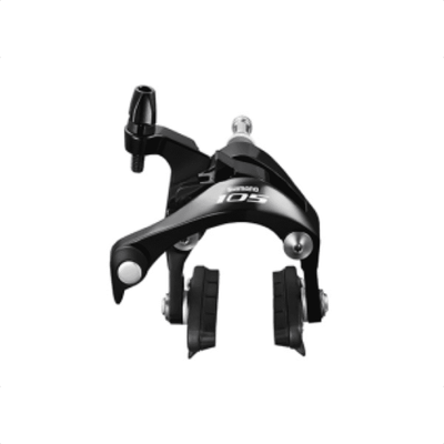 Shimano 105 5800 Front and Rear Caliper set
