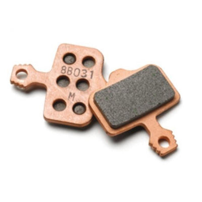 Avid Elixir Disc Brake Pads (Pair)