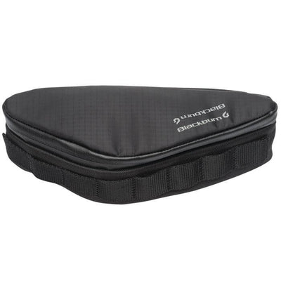 Blackburn Outpost Corner Frame Bag
