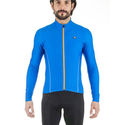 Contender Giordana Fusion Long Sleeve Jersey