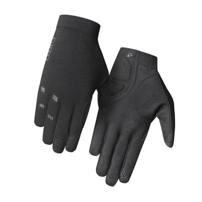 Giro Women's Xnetic Trail Gloves