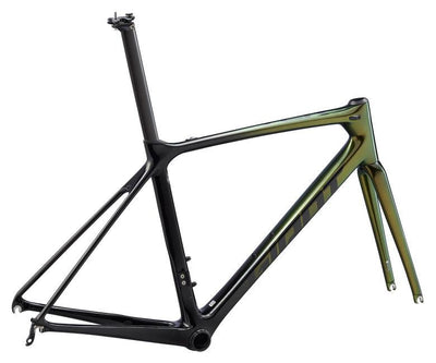 2020 Giant TCR Advanced Pro-FF Frameset