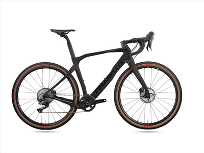 Pinarello Grevil 105 700c