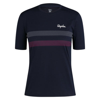 Rapha Women's Explore Technical T-Shirt