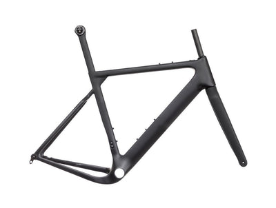 3T Exploro Team Frame