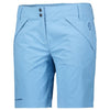 Scott Women´s Trail MTN Shorts