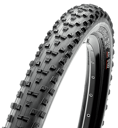 Maxxis Forekaster 29 x 2.35 Tire