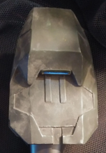 Load image into Gallery viewer, Halo Shoulder Armour