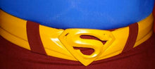 Load image into Gallery viewer, Superman ReturnsHero Belt