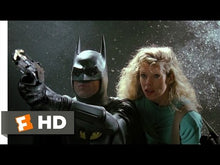 Load and play video in Gallery viewer, Batman '89 Crime Fighting Set