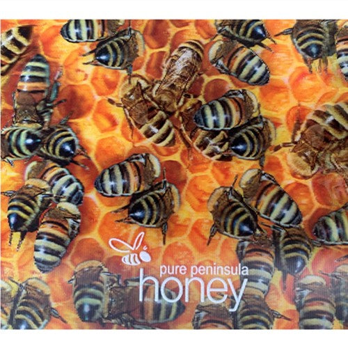 Our Products - Bees Wax and Other Honey Products