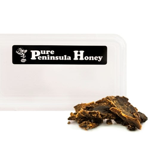 Propolis 10gm - Pure Peninsula Honey