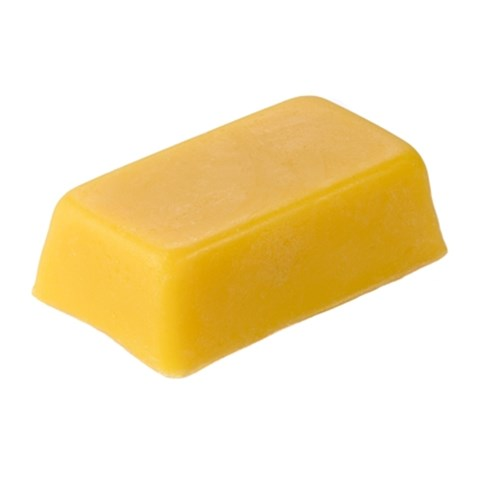 Wax Blocks, small, 100g - 130g approx