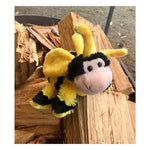 Soft Billy Bumble Bee