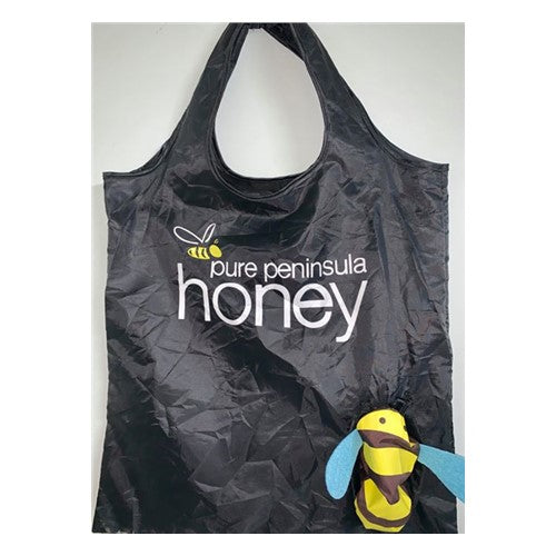 Bag - Fold up Bee Bag