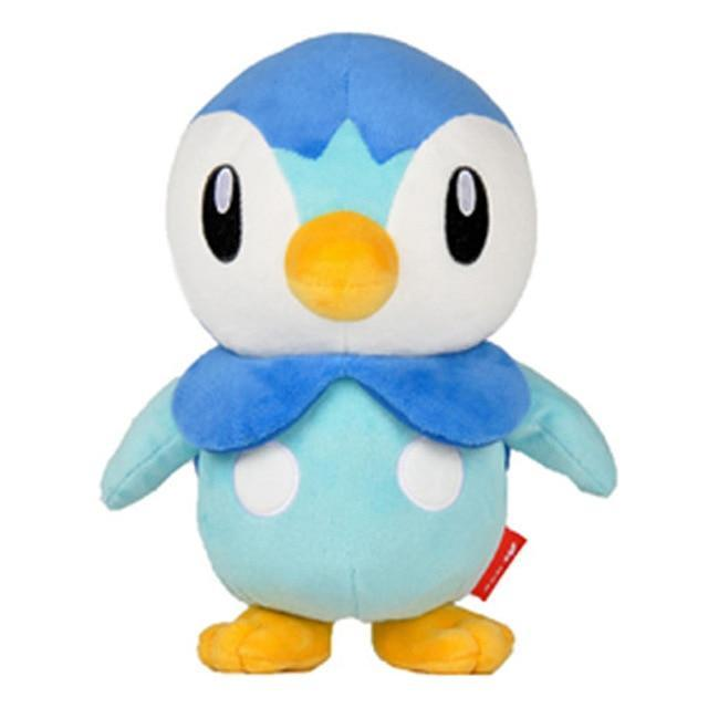 Peluche Piplup