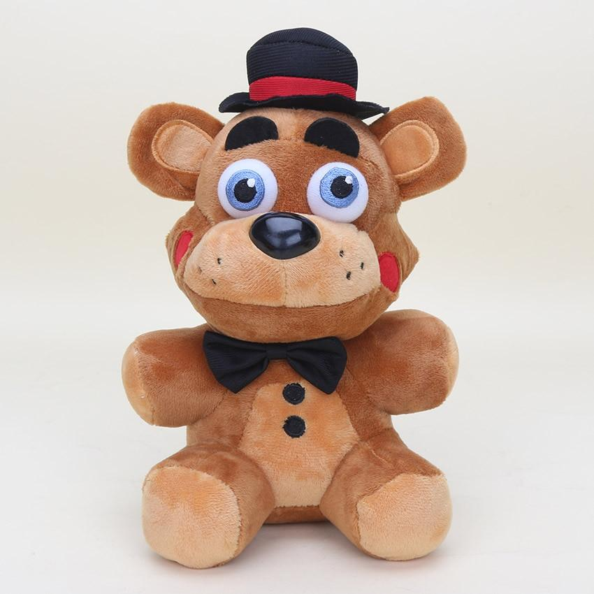 Peluche Toy Freddy