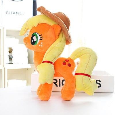 Peluche Apple Jack