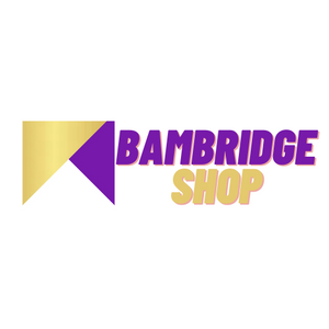 Bambridge Shop