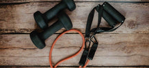The Best Resistance Band Exercises For Home Workouts