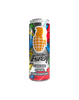 Grenade Energy® Functional Energy Drink