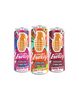 Grenade Energy Functional Energy Drink