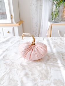 Velvet Pumpkin Pack in 'Opulence'