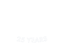 watercare 25