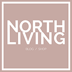 NORTH LIVING
