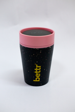 Load image into Gallery viewer, Bettr Coffee Co: Bettr X Circular&Co 8oz