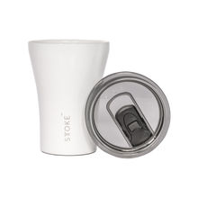 Load image into Gallery viewer, Sttoke: Reusable Cups 8oz