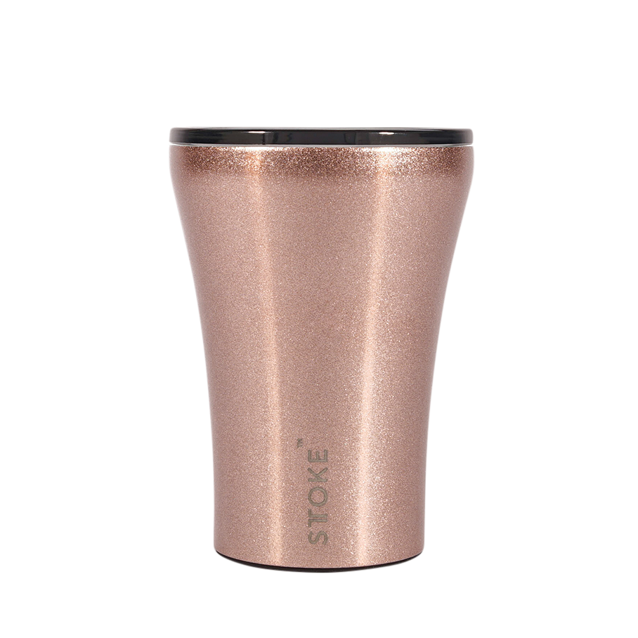 Sttoke: Reusable Cups  (Limited Edition) 8oz