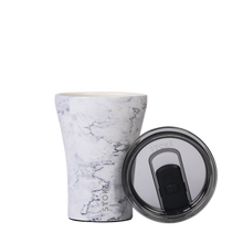 Load image into Gallery viewer, Sttoke: Reusable Cups  (Limited Edition) 8oz