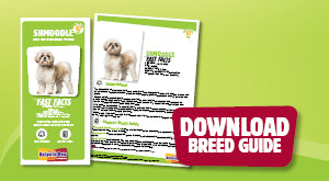 Download Shmoodle breed guide
